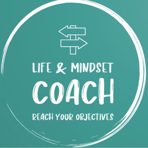Life & Mindset Coach